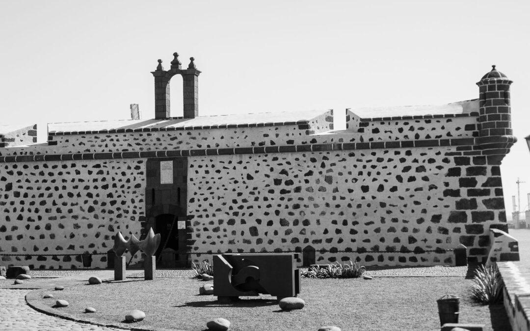 Castillo de San José-MIAC